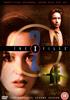 The X Files 2 Сезон (1994 г.)