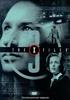 The X Files 3 Сезон (1995 г.)